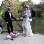 Steve Allan Cerigo – Scoophoto -Photographe Artistique- Photographe de mariages- portraits-reportages-studio. France- Charente Maritime- Royan-Saintes-La Rochelle- Cognac-Grandjean-Saint Jean d'Angely- 17- Poitou Charentes