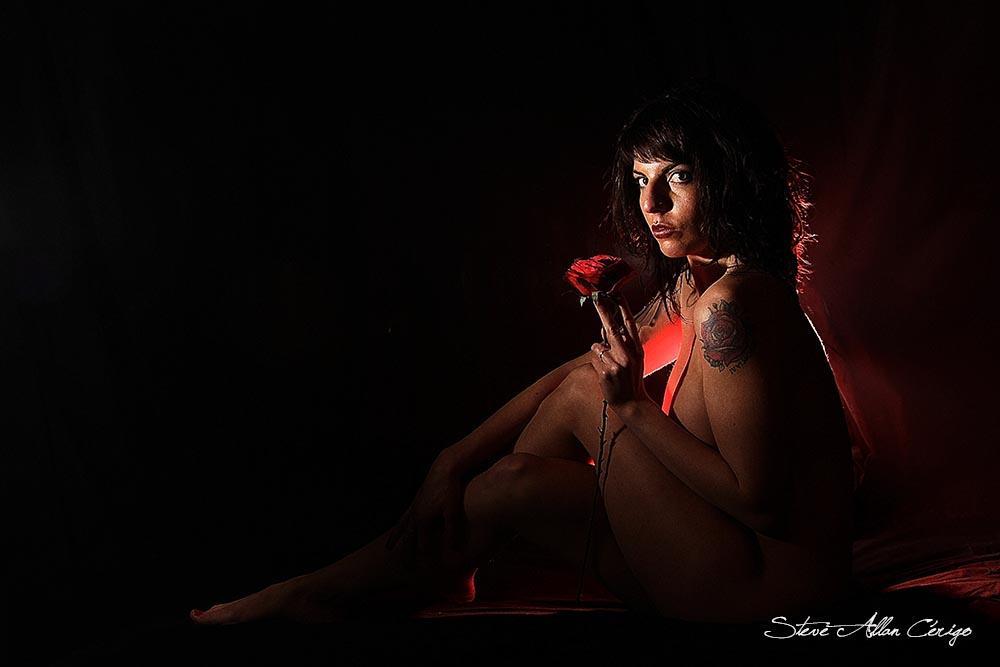 Soizic-Steve Allan Cerigo – Scoophoto -Photographe Artistique- Photographe de mariages- portraits-reportages-studio. France- Charente Maritime- Royan-Saintes-La Rochelle- Cognac-Grandjean-Saint Jean d'Angely- 17- Poitou Charentes