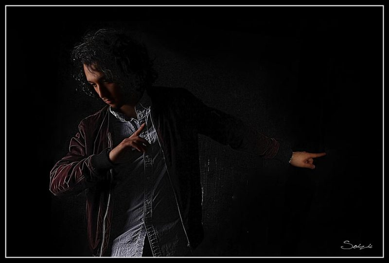 Steve Allan Cerigo – Scoophoto - Photographe de mariages, portraits, reportages, studio. Ile de France - Seine et Marne – 77 – Meaux, Melun, Provins - Yvelines - 78 – Mantes la Jolie, St Germain en Laye, Versailles, Rambouillet - Essonne – 91 – Évry, Étampes, Palaiseau - Haut de Seine 92 – Antony, Nanterre, St Cloud, Neuilly, Colombe, Meudon, Sceaux - Seine St Denis – 93 – St Denis, Bobigny, Noisy le Grand, St Ouen, Montreuil, Pantin - Val de Marne – 94 – Créteil, Nogent sur Marne, Cachan, St Maur des Fossés, Villeneuve St Georges, Boissy St Léger, La Varenne St Hilaire, Villejuif, L'Hay les Roses, Vincennes, Champigny, Ivry, Joinville le Pont - Val d'Oise 95 – Pontoise, Cergy Pontoise, L'Isle Adam, Argenteuil, Taverny, Beauchamps, Herblay - Paris – 75 – Ile de France