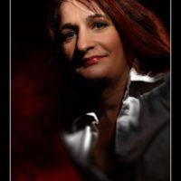 Soizic-Steve Allan Cerigo – Scoophoto -Photographe Artistique- Photographe de mariages- portraits-reportages-studio. France- Charente Maritime- Royan-Saintes-La Rochelle- Cognac-Grandjean-Saint Jean d'Angely- 17- Poitou Charentes-