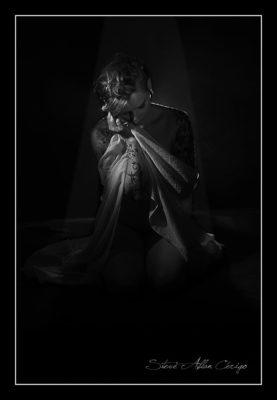 Shooting Aude-Book-Photographe professionnel- Mariage- Studio- cérémonie religieuse- evenementiel- banquet- sport-Soizic-Steve Allan Cerigo – Photographe Artistique-Scoophoto - Photographe de mariages- portraits- reportages- studio- France- Charente Maritime- Royan- Saintes- La Rochelle- Cognac- Grandjean-Saint Jean d'Angely- 17- Poitou Charentes
