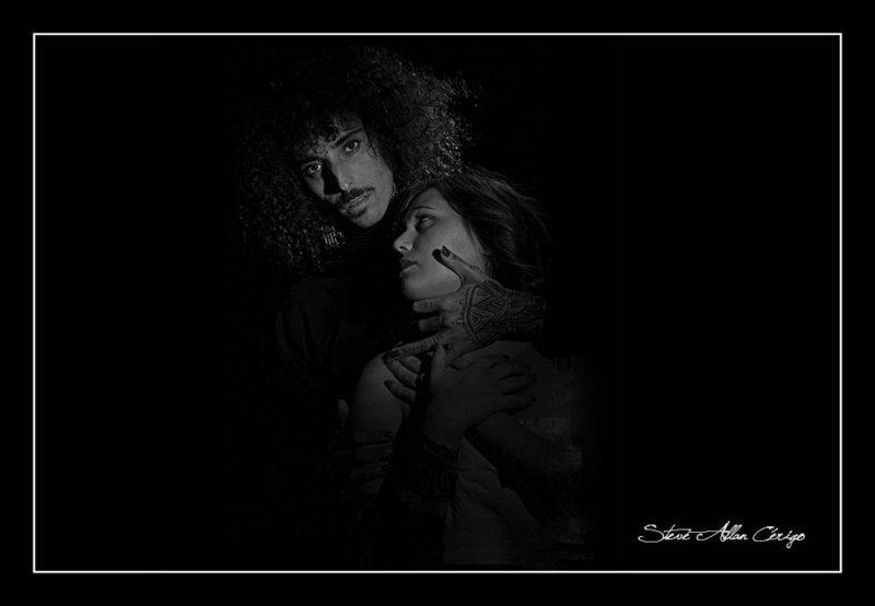 photographe saintes-Shooting Meggy et Samy-Book-Photographe professionnel- Mariage- Studio- cérémonie religieuse- evenementiel- banquet- sport-Soizic-Steve Allan Cerigo – Photographe Artistique-Scoophoto - Photographe de mariages- portraits- reportages- studio- France- Charente Maritime- Royan- Saintes- La Rochelle- Cognac- Grandjean-Saint Jean d'Angely- 17- Poitou Charentes-Le Bouquet de Soizic